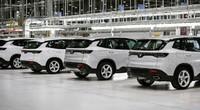 4 điều cần nhớ khi chọn ôtô Nhật hay Hàn