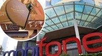 3 Phó TGĐ Mobifone bị khởi tố sau có vai trò gì trong vụ mua AVG?