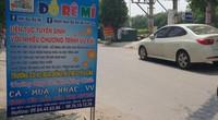 Bị bỏ quên 7 tiếng, tình trạng bé 3 tuổi ở Bắc Ninh lúc nhập viện thế nào?