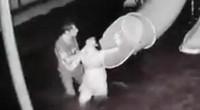 Vụ chồng đánh đập vợ từ dưới nước lên tận bờ: Lời cay đắng của vợ