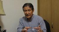Chuyên gia Nhật Bản: Các hành động đơn phương của Trung Quốc ở Biển Đông vi phạm nghiêm trọng UNCLOS 1982