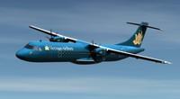 Những tai nạn và sự cố máy bay liên quan đến ATR 72