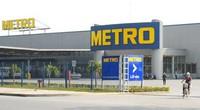 Thanh tra việc Metro báo lỗ triền miên
