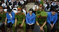 """Phúc thẩm """"đại án"""" Huyền Như: Luật sư bảo vệ Vietinbank đề nghị giữ nguyên bản án sơ thẩm"""