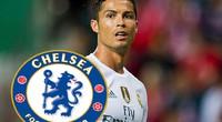 Bán 3 siêu sao, Chelsea gom tiền mua Ronaldo