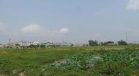 """Sau bài """"Khốn khổ vì mất đất, áp giá đền bù rẻ"""" ở Bắc Ninh"""