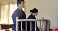 Không bị tâm thần, Hào Anh tiếp tục bị truy tố