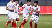 U19 Việt Nam nhận thưởng thêm 1 tỷ đồng