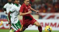 Nhận định, dự đoán kết quả Indonesia vs Việt Nam (19h00)