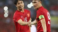 Bóng đá Việt Nam và cuộc khủng khoảng: Ai thay Công Vinh?