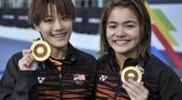 """Việt Nam """"lĩnh đạn"""" khi VĐV Malaysia dính doping SEA Games 29"""