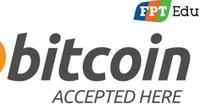 Nhận học phí bằng Bitcoin, Đại học FPT có thể bị truy cứu trách nhiệm hình sự?