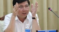 Chủ tịch TP.HCM chỉ đạo xử lý vụ bạo hành trẻ ở Mầm Xanh