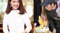 Cát Phượng bất ngờ tổ chức sinh nhật 48 tuổi cho danh hài Hoài Linh