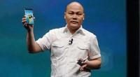Vì sao Bphone 3 của ông Nguyễn Tử Quảng có giá 6,9 triệu?