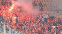 Sau kỳ tích ASIAD, AFC bất ngờ phạt tiền VFF và cảnh báo đanh thép!