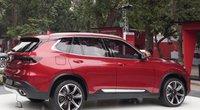 Ngắm trước ô tô, xe điện VinFast trưng bày tại công viên Thống Nhất