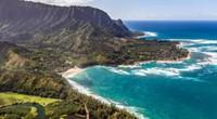15 điểm du lịch thu hút nhiều người giàu có nhất mọi thời đại