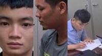 Lời khai của nhóm nghi phạm chém chết Quân 'Xa lộ'