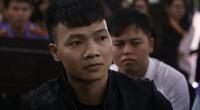 """Khá """"bảnh"""" lĩnh án 10 năm 6 tháng tù"""