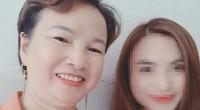Diễn biến 'nóng' mới vụ mẹ nữ sinh giao gà bị sát hại ở Điện Biên