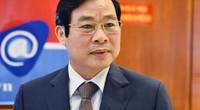 Cựu Bộ trưởng Nguyễn Bắc Son và đồng phạm sắp hầu tòa