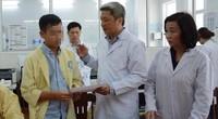 Bộ Y tế làm việc với Đà Nẵng về vụ 2 sản phụ tử vong sau khi mổ