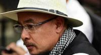 Vụ ly hôn vợ chồng ông chủ Trung Nguyên: Án phí lên tới hơn 8 tỷ