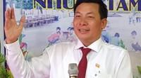Bé bị đánh chấn thương sọ não: Chủ tịch Hà Nội hoả tốc giao việc cho CA