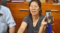 Vụ bé trường Gateway tử vong: Hé lộ việc bà Quy từ chối luật sư