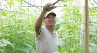 Tái cơ cấu nông nghiệp: 8 chỉ đạo, điều hành nổi bật của Bộ NNPTNT