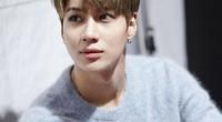 Thành viên TaeMin tới Việt Nam tham dự nhạc hội 2 năm sau trưởng nhóm SHINee qua đời