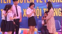 Phú Yên: Nâng cao kiến thức phòng chống mại dâm cho phụ nữ