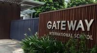 Vụ bé trai trường Gateway tử vong: Hoàn tất cáo trạng truy tố 3 bị can