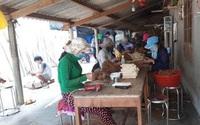Bình Định: Nhặt thứ cả làng vứt đi, ai ngờ mang về lại bán kiếm bộn tiền