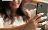 iPhone nào dùng được eSIM, phân biệt iPhone 1 SIM và 2 SIM vật lý