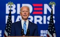 Giới đại gia công nghệ Mỹ muốn ông Biden thắng cử vì điều này