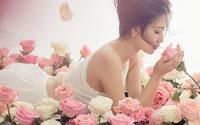 5 tips cho cơ thể thơm mát như một bông hoa
