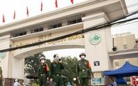 Từ ngày 4/5, Bệnh viện Bạch Mai khám bệnh trở lại, bệnh nhân cần thực hiện khuyến cáo này