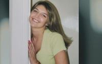 Nữ sinh và bạn trai bị cưỡng bức, sát hại: Giây phút ám ảnh trước lúc gặp nạn