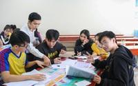 Giáo dục tài chính cho học sinh phổ thông: Tại sao không?
