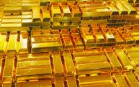 """Giá vàng hôm nay 12/10: Vàng thế giới giảm, tăng chênh lệch lên mức """"khủng"""" với vàng trong nước"""