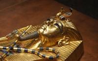 Mộ của vị vua nào chứa hơn 5.000 cổ vật quý giá?