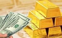 Kinh tế nóng nhất: Giá USD chợ đen tiếp tục tăng, sức ép bất ngờ đẩy giá vàng tụt giảm