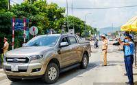 Từ Đồng Nai về Hà Nội có phải cách ly y tế?