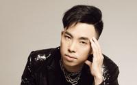 """Nguyễn Hồng Thuận: Rapper nên ý thức vai trò của mình để không sáng tác """"nhạc rác"""""""
