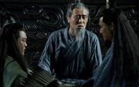 Tâm cơ thâm hiểm của Lưu Bị khi đem Gia Cát Lượng so sánh với Tào Phi
