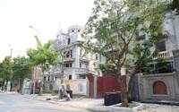 Thanh Trì (Hà Nội): Xây dựng biệt thự sai phép, ba năm chưa xử lý xong vi phạm
