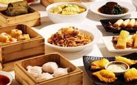 12 món ăn của người Hoa nức tiếng Sài Gòn