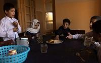Afghanistan: Khốn khổ những trại trẻ mồ côi ở Kabul